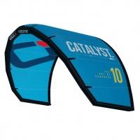 Ozone - Catalyst V3 Kitesurf Kite