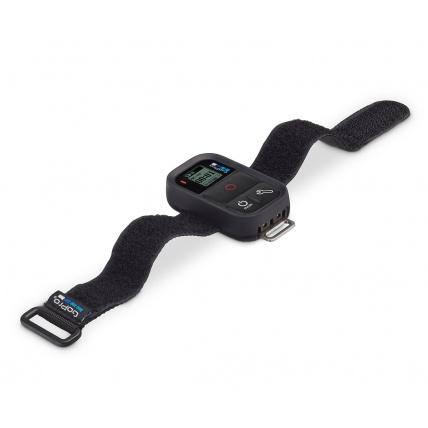 GoPro Smart Remote Wrist Strap