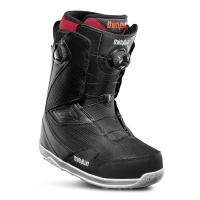 Thirty Two - TM-Two Snowboard Boots