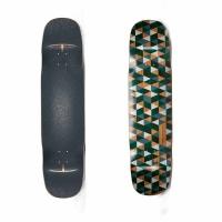 Loaded - Kanthaka Longboard Deck