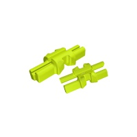 Camrig - Line Mount Plugs
