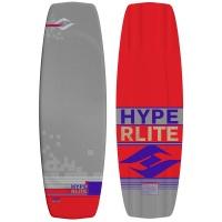 Hyperlite - Webb BFW Wakeboard 2013