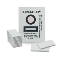 GoPro - Anti Fog Inserts