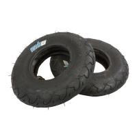 MBS - Scooter Roadie Tyre