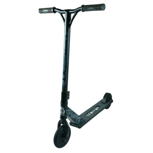 madd xt mini black dirt scooter dirt scooters madd xt