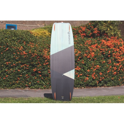 Brunotti Dimension 2018 Kitesurfing board base