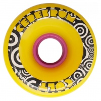 Cult - Cebrium Wheels 71mm 80a