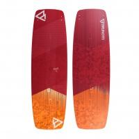 Brunotti - Onyx Kitesurfing Board