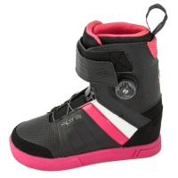 Hyperlite - Brighton Womens System Wake Boots 14