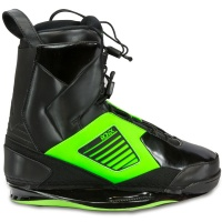 Ronix  - One Wakeboard Boots 2014