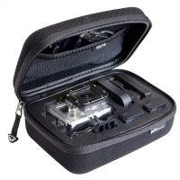 SP Gadgets - GoPro Camera Case XSmall