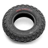 Primo - Alpha Light Mountainboard Tyre