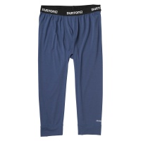 Burton - Shant Base Layer Pants Blue
