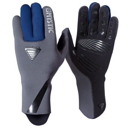 Mystic Durable Grip Wetsuit Glove 2mm