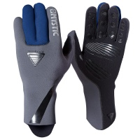 Mystic - Durable Grip Wetsuit Glove 2mm