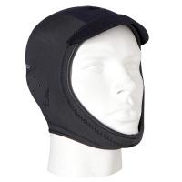 Mystic - 3mm Gust Neoprene Hood