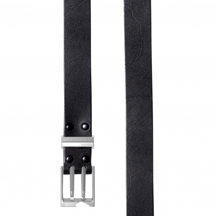 686 Original Snowboard Tool Belt in Black