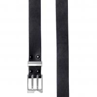 686 - Original Snowboard Toolbelt 2 in Black