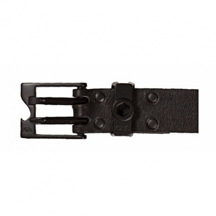 686 Ninja Original Snowboard Tool Belt Black