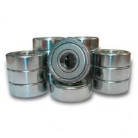 NMB - Bearings