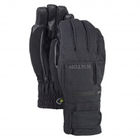 Burton - Baker 2-In-1 Mens Under Gloves in True Black