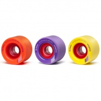 Orangatang - The Keanu 66mm Longboard Wheels (pack of 4)