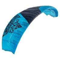 Flysurfer - Peak2 Power Kite
