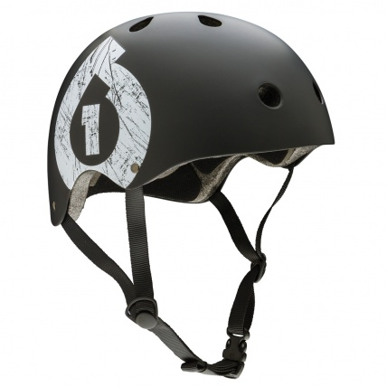 Salomon Icon Custom Air White 2018 purchase helmet with