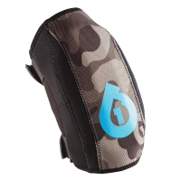 Six Six One - Comp AM Elbow Guards
