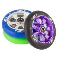 Blunt - Spoked 110mm Wheel