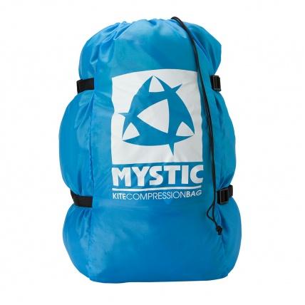 Mystic Kiteboarding Kite Compression Bag for Travelling