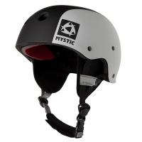 Mystic - MK8 Kite & Wakeboard Helmet Black