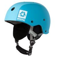Mystic - MK8 Kite & Wakeboard Helmet Mint