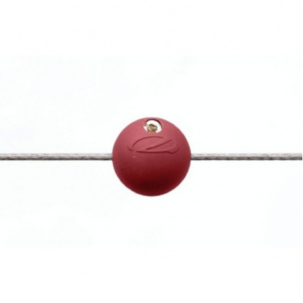 ozone kitesurfing line bar stopper ball similar
