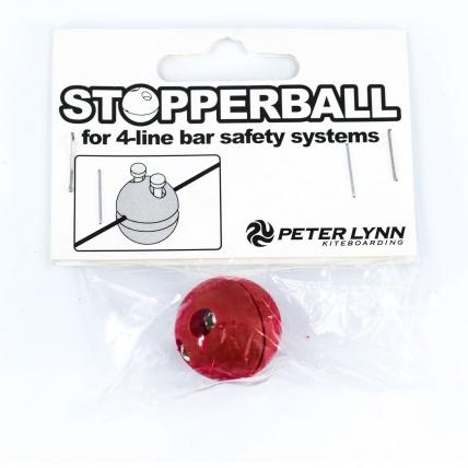 Peter Lynn Kite Surf Line Stopper Ball