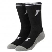 Footprint - Painkillers Socks