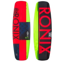 Ronix  - Quarter Til Midnight 2016 Wakeboard