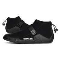 Mystic - Star Round Toe 3mm Wetsuit Shoes