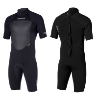 Mystic - Star 3/2mm Shorty Mens Wetsuit