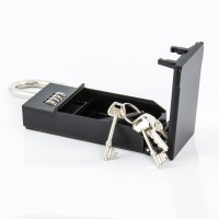 Northcore - Keypod 5G Key Safe