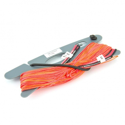 Ozone Ignition Trainer Kite Lines