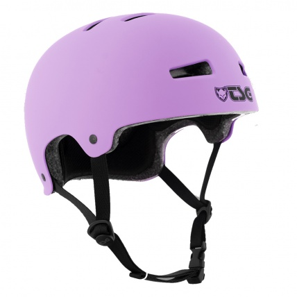 Amazoncom  TSG Pass Helmet  Toys amp Games