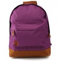 Mi-Pac - Classic Purple