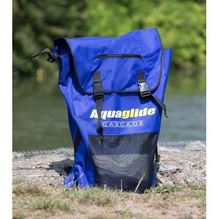 Aquaglide Cascade Inflatable SUP Bag