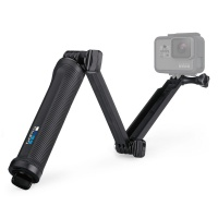 GoPro - 3-Way Mount Arm