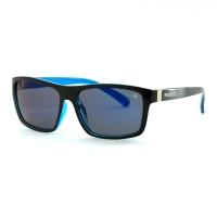 Brunotti - Helviro Sunglasses Blue