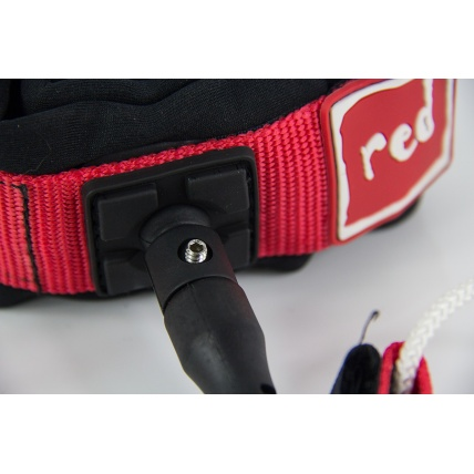 red paddle co sup surf leash