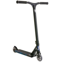 Grit Scooters - Elite 2016 in Satin Black