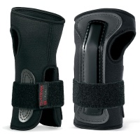 Dakine - Snowboard Wrist Guards