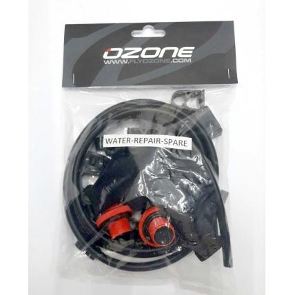 ozone one pump repair kit 2020 Pack